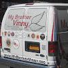 My Brother Vinny, Inc.