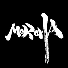 MOROHAjp