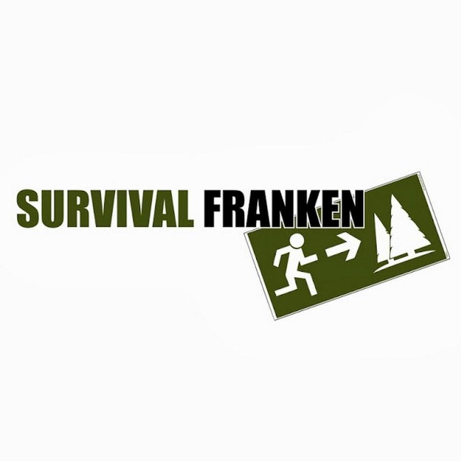 Survival Franken