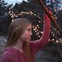 Kelsey's Videos