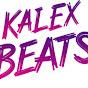 Kalex Beats