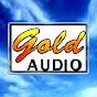 GOLD AUDIO BHAKTI