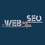 Web And SEO Tips
