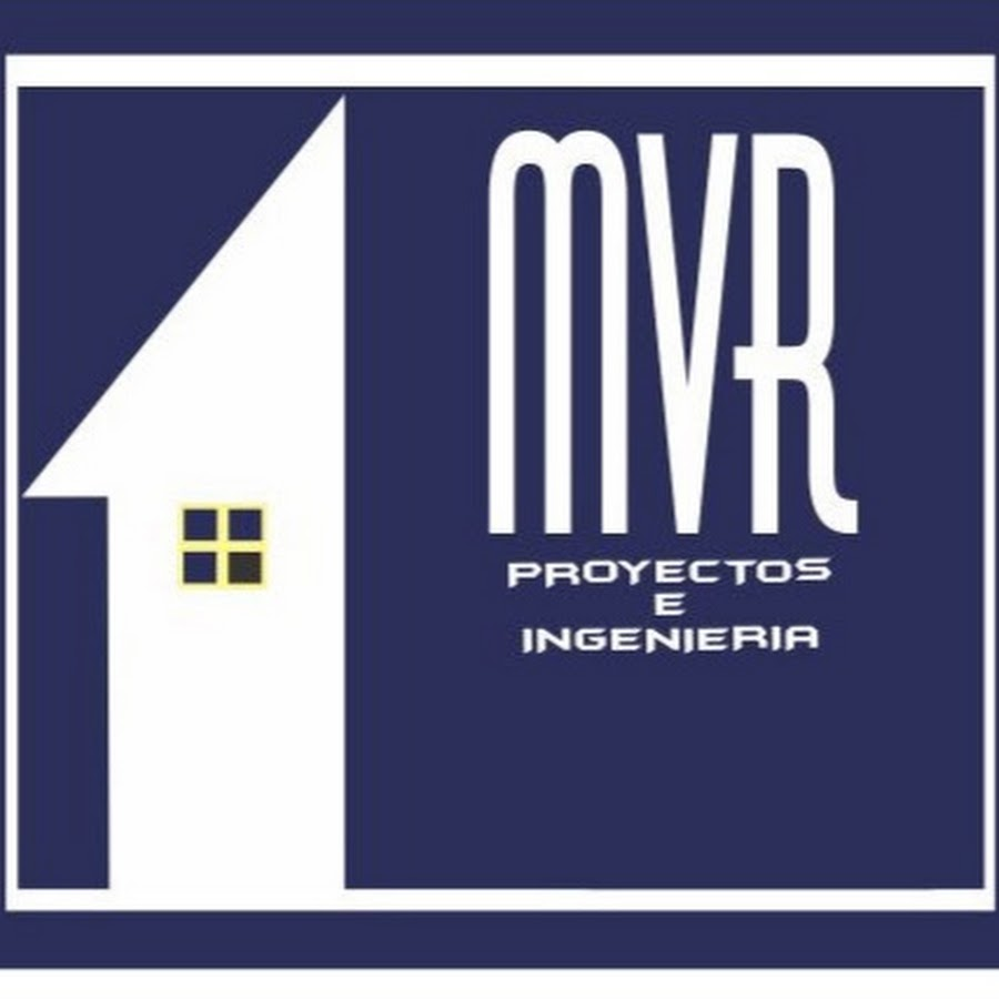 Mvr To Idr