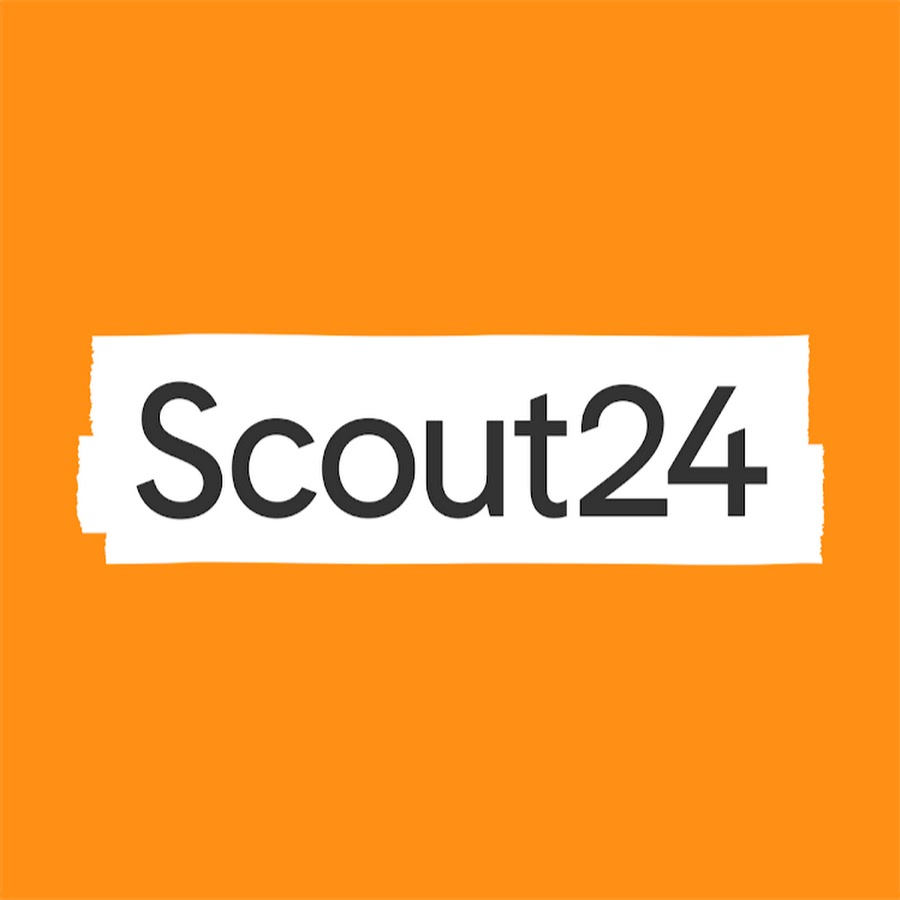 Scout24 News