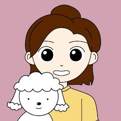 Poodle Doodles