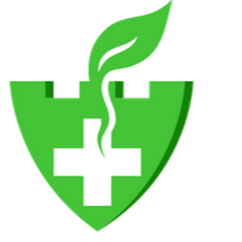 Medical Health Issues (medical-health-issues)