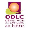 ODLC38