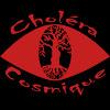 Choléra Cosmique