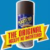 Plasti Dip International