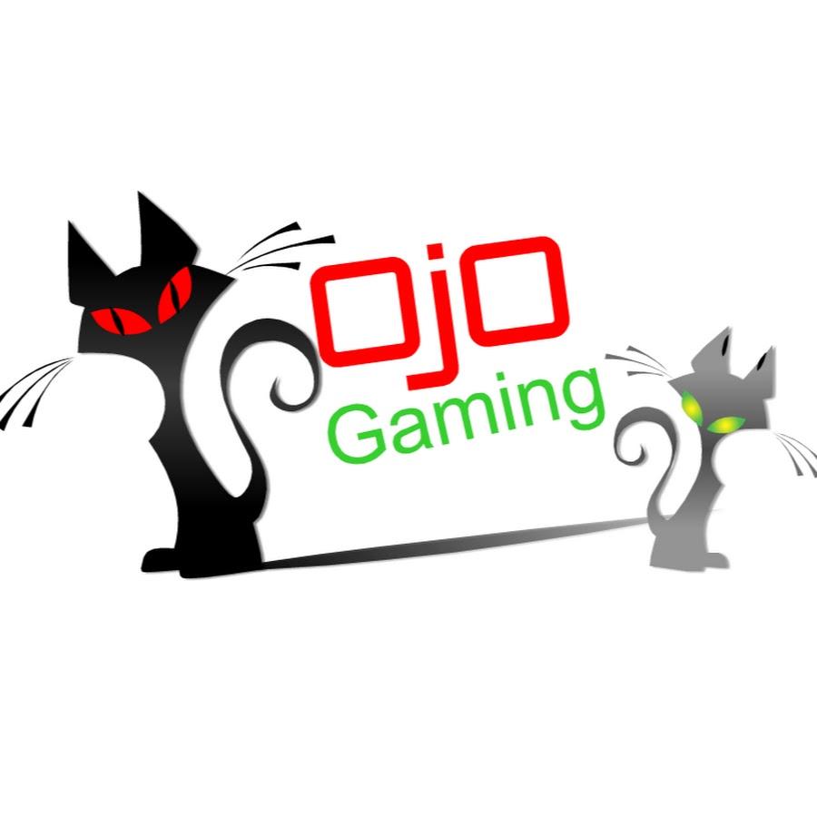 Ojo Gambling