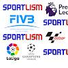 sportlism2