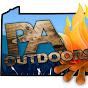 PAoutdoors