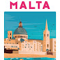 Mel Le Maltais