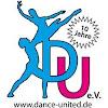 DanceUnited2002