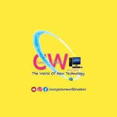 Computer World Center