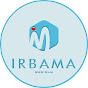 IRBAMA HMM New