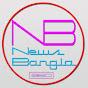 News Bangla 360