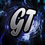 GTandSR