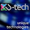 U-Tech