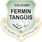 Colegio Fermin Tanguis S.J.M.