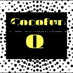 Cocofun Q