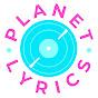 Planet Lyrics