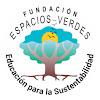 Fundación Espacios Verdes