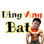 Ding Ang Bato