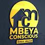 Mbeya Conscious