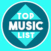 Top Music List