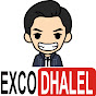 EXCO DHALEL