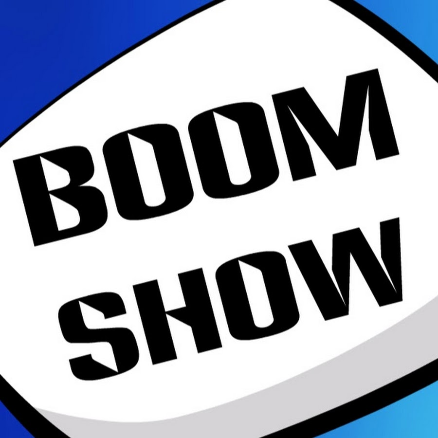 Boom Show