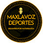 MaxlaVoz DEPORTES