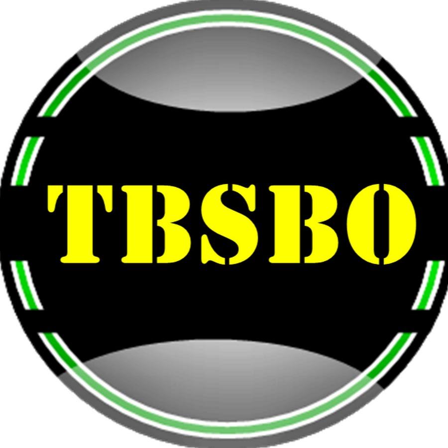 Play Sbo