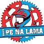 Pé na Lama
