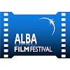 Alba Film Festival