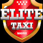 ÉLITE TAXI MADRID