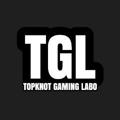 TOPKNOT GAMING LABO
