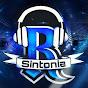 Sintonia R