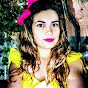 Adriana Cisneros - Youtube