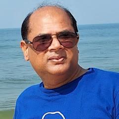 Raj Deewana