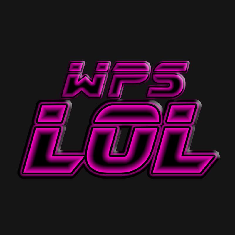 WPS LOL