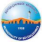 Buyukcekmece Belediyesi  Youtube video kanalı Profil Fotoğrafı