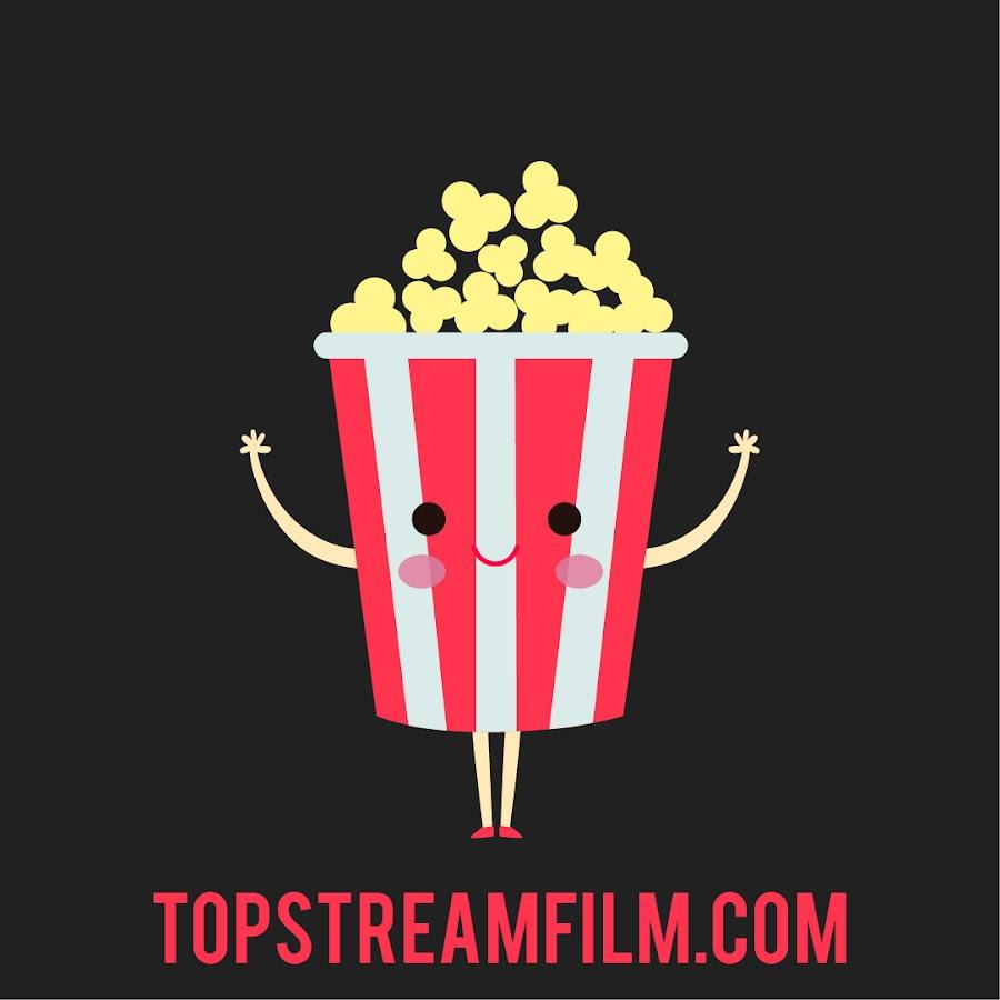 topstreamfilm