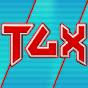 TGX Game Reviews