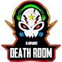 DeathXRoom