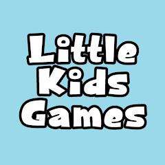 Little Kids Games