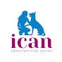 Adiestramiento Canino Malinois