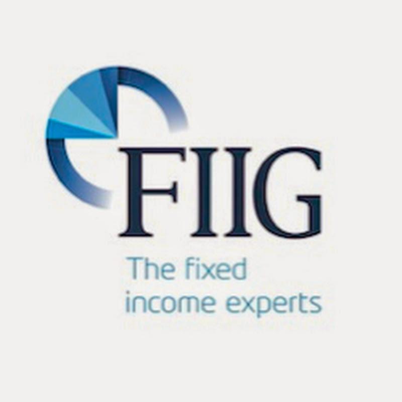 FIIG Securities